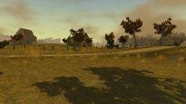 The Hunt - Screenshots - Bild 43