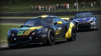 Need for Speed: Shift - Screenshots - Bild 5