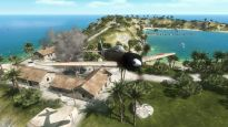Battlefield 1943 - Screenshots - Bild 4