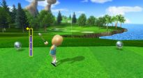 Wii Sports Resort - Screenshots - Bild 8