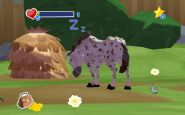 World of Zoo - Screenshots - Bild 9