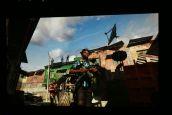 E3 Impressionen: Microsoft - Artworks - Bild 16