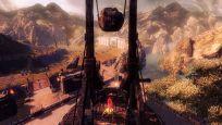 Overlord 2 - Screenshots - Bild 13