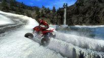 MX vs. ATV Reflex - Screenshots - Bild 3