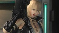 Ninja Gaiden Sigma 2 - Screenshots - Bild 14