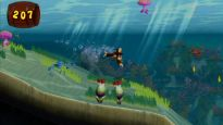 New Play Control! Donkey Kong Jungle Beat - Screenshots - Bild 22