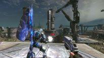 CellFactor: Psychokinetic Wars - Screenshots - Bild 4