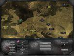 WW2: Time of Wrath - Screenshots - Bild 14