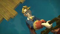 Tales of Monkey Island - Screenshots - Bild 7