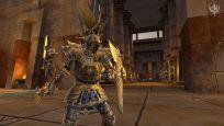 Warhammer Online: Land der Toten - Screenshots - Bild 23