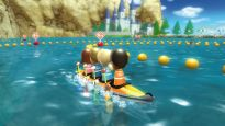 Wii Sports Resort - Screenshots - Bild 18