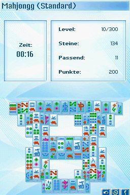 50 Denk- und Logikspiele - Screenshots - Bild 3