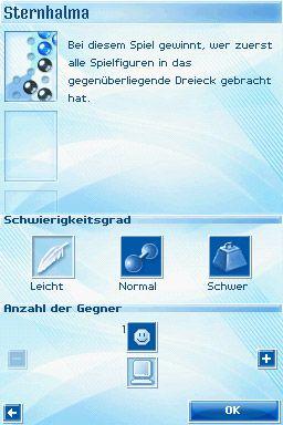 50 Denk- und Logikspiele - Screenshots - Bild 5