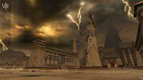 Warhammer Online: Land der Toten - Screenshots - Bild 6