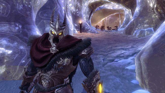 Overlord 2 - Screenshots - Bild 3