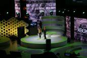 E3 Impressionen: Microsoft - Artworks - Bild 7