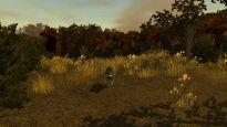 The Hunt - Screenshots - Bild 45