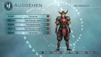Dynasty Warriors 6 Empires - Screenshots - Bild 7