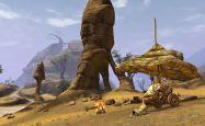 Heroes of Telara - Screenshots - Bild 3
