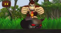 New Play Control! Donkey Kong Jungle Beat - Screenshots - Bild 7