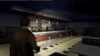 Silent Hill: Shattered Memories - Screenshots - Bild 10