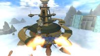Jak and Daxter: The Lost Frontier - Screenshots - Bild 13