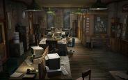 Black Mirror 2 - Screenshots - Bild 19