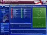 Championship Manager 2010 - Screenshots - Bild 1
