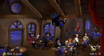 The Secret of Monkey Island: Special Edition - Screenshots - Bild 14