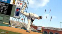 Major League Baseball 2K9 - Screenshots - Bild 6