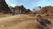 Warhammer Online: Land der Toten - Screenshots - Bild 19