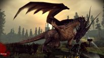 Dragon Age: Origins - Screenshots - Bild 5