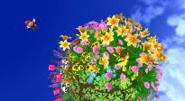 Super Mario Galaxy 2 - Screenshots - Bild 7