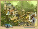 Runes of Magic - Chapter II: The Elven Prophecy - Screenshots - Bild 17