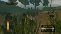 The Strike - Screenshots - Bild 15
