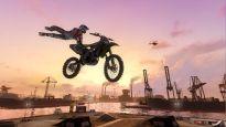 MX vs. ATV Reflex - Screenshots - Bild 1
