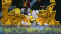 Worms 2: Armageddon - Screenshots - Bild 18
