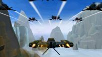 Jak and Daxter: The Lost Frontier - Screenshots - Bild 9