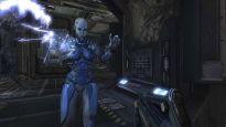 CellFactor: Psychokinetic Wars - Screenshots - Bild 3