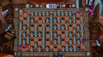 Bomberman Ultra - Screenshots - Bild 3