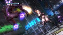 Ninja Gaiden Sigma 2 - Screenshots - Bild 22