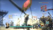 Dynasty Warriors 6 Empires - Screenshots - Bild 65