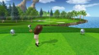 Wii Sports Resort - Screenshots - Bild 19