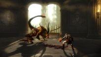 God of War 3 - Screenshots - Bild 1