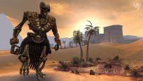 Warhammer Online: Land der Toten - Screenshots - Bild 13