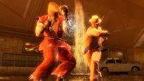 Tekken 6 - Screenshots - Bild 37