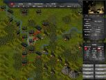 WW2: Time of Wrath - Screenshots - Bild 3
