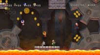 New Super Mario Bros. Wii - Screenshots - Bild 2