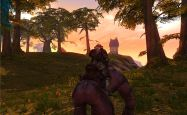 Heroes of Telara - Screenshots - Bild 11