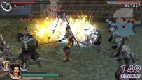 Warriors Orochi 2 - Screenshots - Bild 6